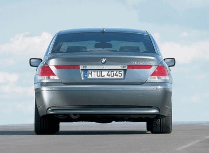 2003 BMW 760Li 4