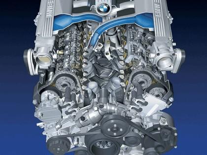 2003 BMW 760Li 15