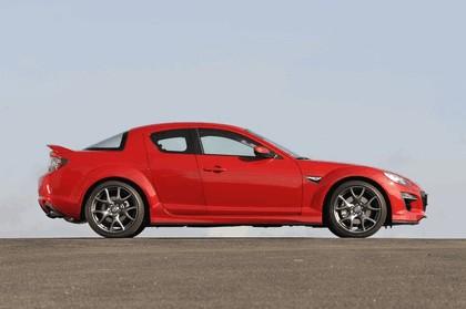 2009 Mazda RX-8 6