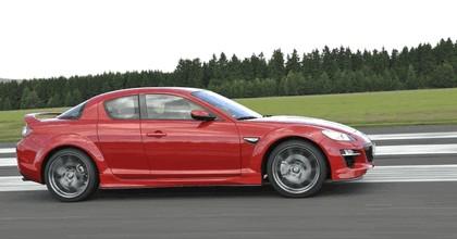 2009 Mazda RX-8 35