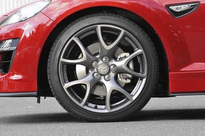2009 Mazda RX-8 57