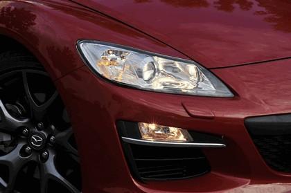 2009 Mazda RX-8 60