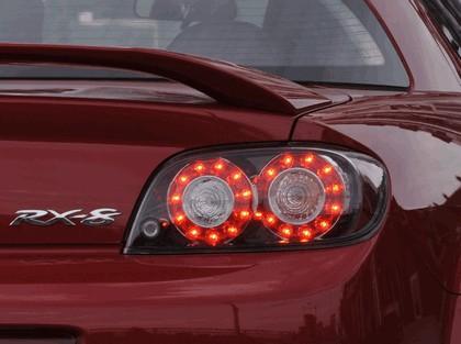 2009 Mazda RX-8 61