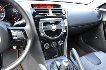2009 Mazda RX-8 68