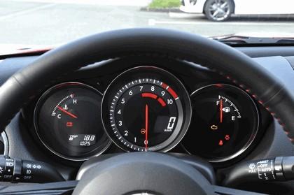 2009 Mazda RX-8 70
