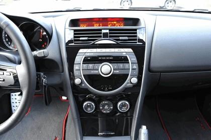 2009 Mazda RX-8 71