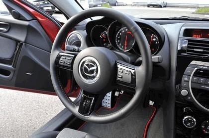 2009 Mazda RX-8 72