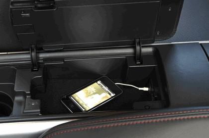 2009 Mazda RX-8 76
