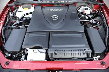 2009 Mazda RX-8 77