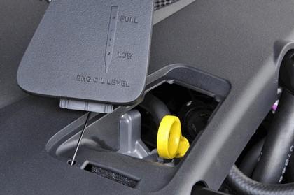 2009 Mazda RX-8 78