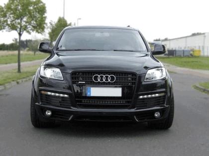 2009 Audi Q7 by Avus Performance 4