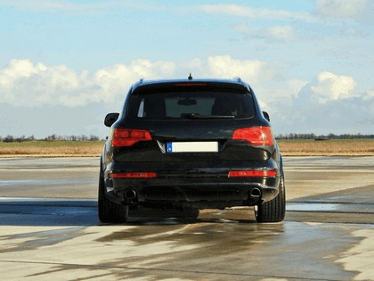 2009 Audi Q7 by Avus Performance 5