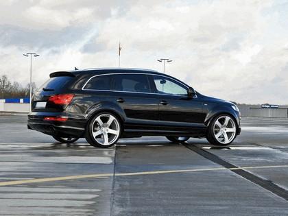 2009 Audi Q7 by Avus Performance 6