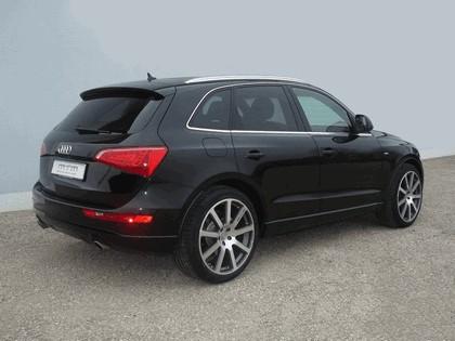 2009 Audi Q5 by MTM 6