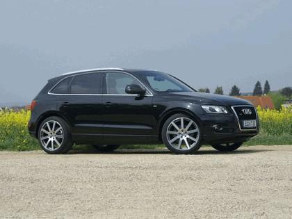 2009 Audi Q5 by MTM 8