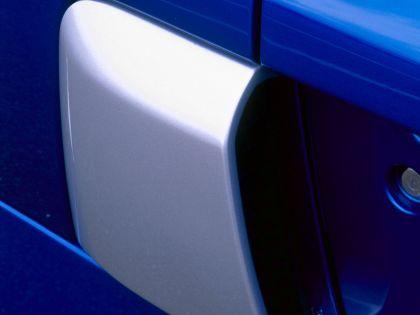 2003 Renault Clio V6 37
