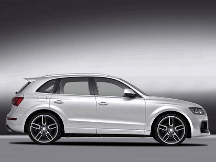 2009 Audi Q5 by Caractère 2