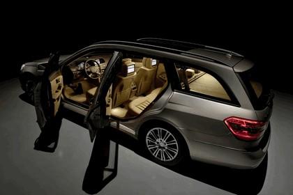 2009 Mercedes-Benz E-klasse Estate 32