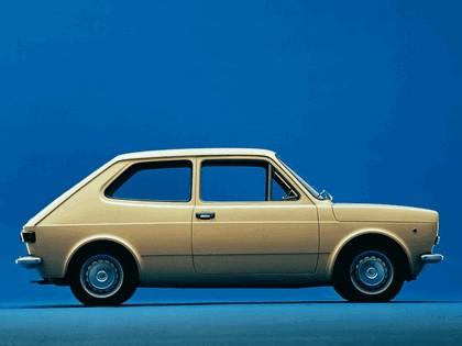 1971 Fiat 127 2