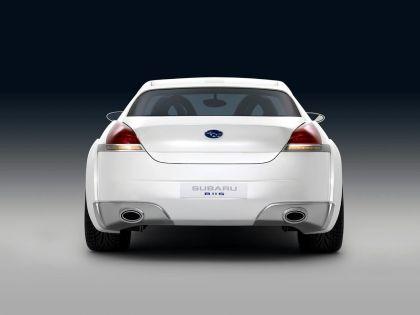 2003 Subaru B11S concept 5