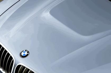 2009 BMW X6 ActiveHybrid 48