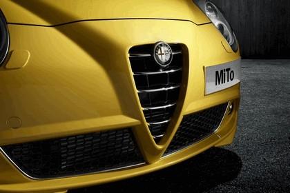 2009 Alfa Romeo MiTo Imola Edition 2