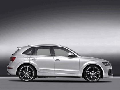 2009 Audi Q5 by B&B 2