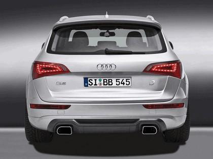 2009 Audi Q5 by B&B 3
