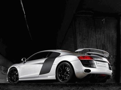 2008 PPI Razor R8 ( based on Audi R8 ) 3