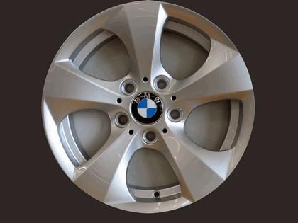 2009 BMW 320d EfficientDynamics Edition 7