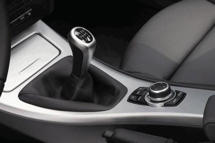 2009 BMW 320d EfficientDynamics Edition 9