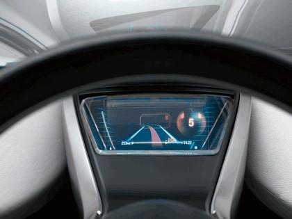 2009 BMW Vision EfficientDynamics 13