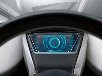 2009 BMW Vision EfficientDynamics 14