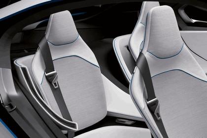 2009 BMW Vision EfficientDynamics 16
