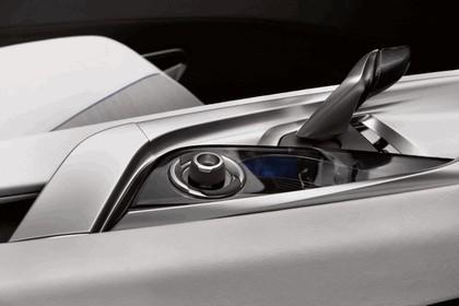 2009 BMW Vision EfficientDynamics 19