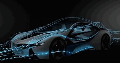 2009 BMW Vision EfficientDynamics 28