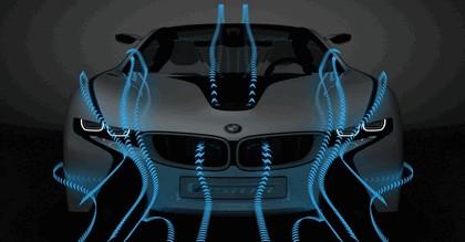 2009 BMW Vision EfficientDynamics 29