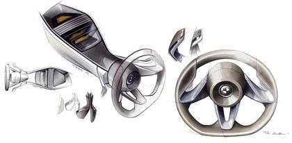 2009 BMW Vision EfficientDynamics 48