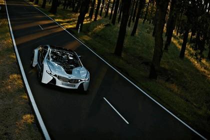 2009 BMW Vision EfficientDynamics 79