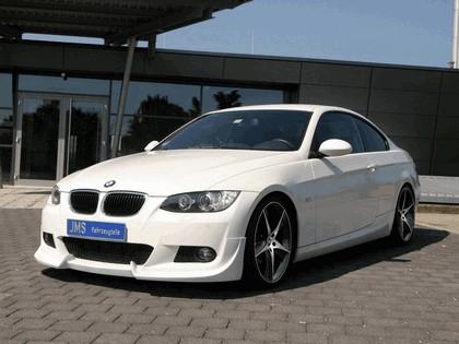 2009 BMW M3 ( E92 ) coupé by JMS Racelook 1