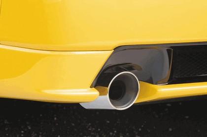2004 Acura NSX 15