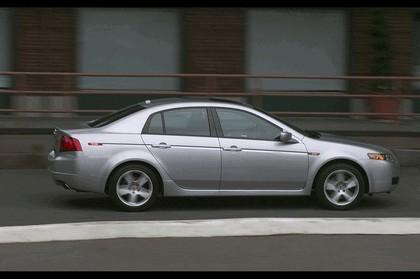 2004 Acura TL 11