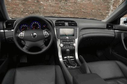2004 Acura TL 23