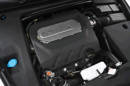 2004 Acura TL 31