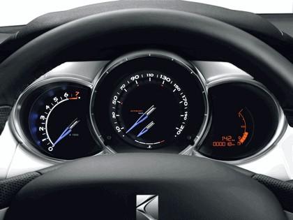 2009 Citroen DS3 57