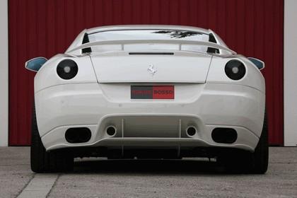 2009 Ferrari 599 GTB Fiorano stage 3 by Novitec 12