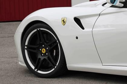2009 Ferrari 599 GTB Fiorano stage 3 by Novitec 13