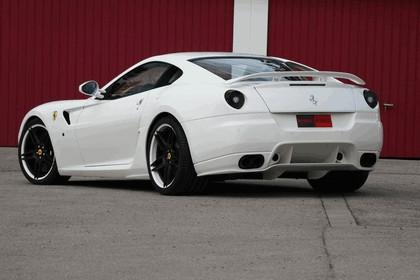 2009 Ferrari 599 GTB Fiorano stage 3 by Novitec 17