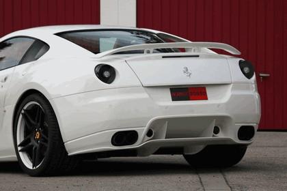 2009 Ferrari 599 GTB Fiorano stage 3 by Novitec 19