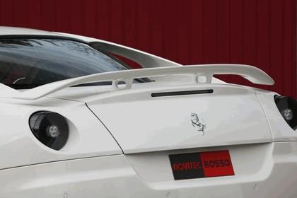 2009 Ferrari 599 GTB Fiorano stage 3 by Novitec 21